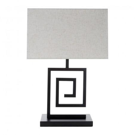 Lupita Table Lamp