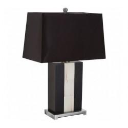 Hoxton Table Lamp