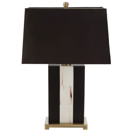 copy of Hoxton Table Lamp