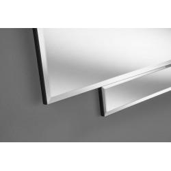 Redcliffe Mirror bevelled 122 cm x 51 cm