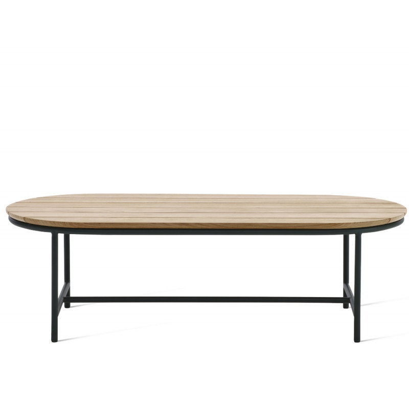 Vincent Sheppard Wicked Outdoor Coffee Table