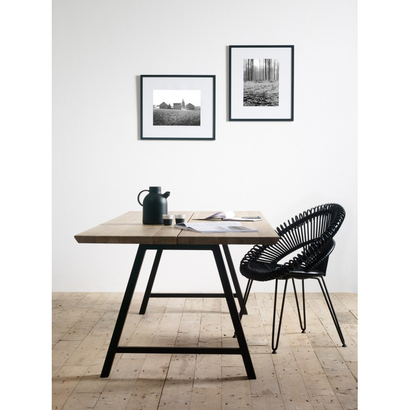 Vincent Sheppard Albert Dining Table A Frame 220 cm x 100 cm