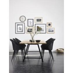 Vincent Sheppard Albert Dining Table A Frame 240 cm x 100 cm