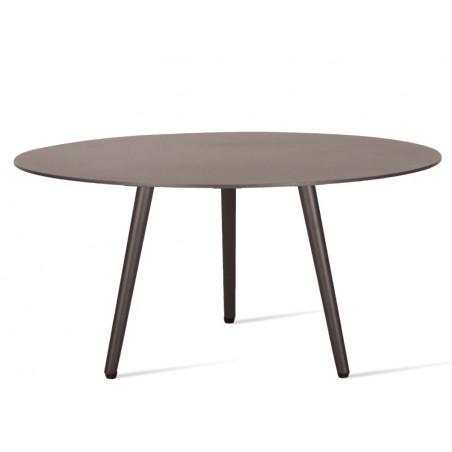 Vincent Sheppard Leo Garden Side Table -DIA 60cm Low