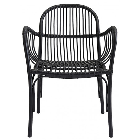 House Doctor Brea Outdoor Chair