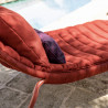 Talenti Panama Daybed 5 Colours