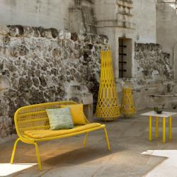 Talenti Panama Love Sofa 5 Colours