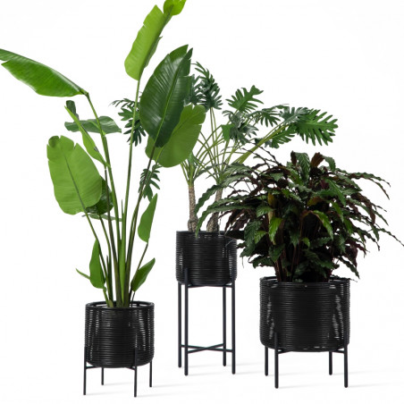 Vincent Sheppard Ivo Outdoor Plant Stand