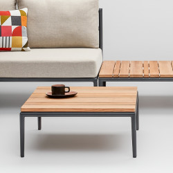 Vincent Sheppard Leo Modular Coffee Table