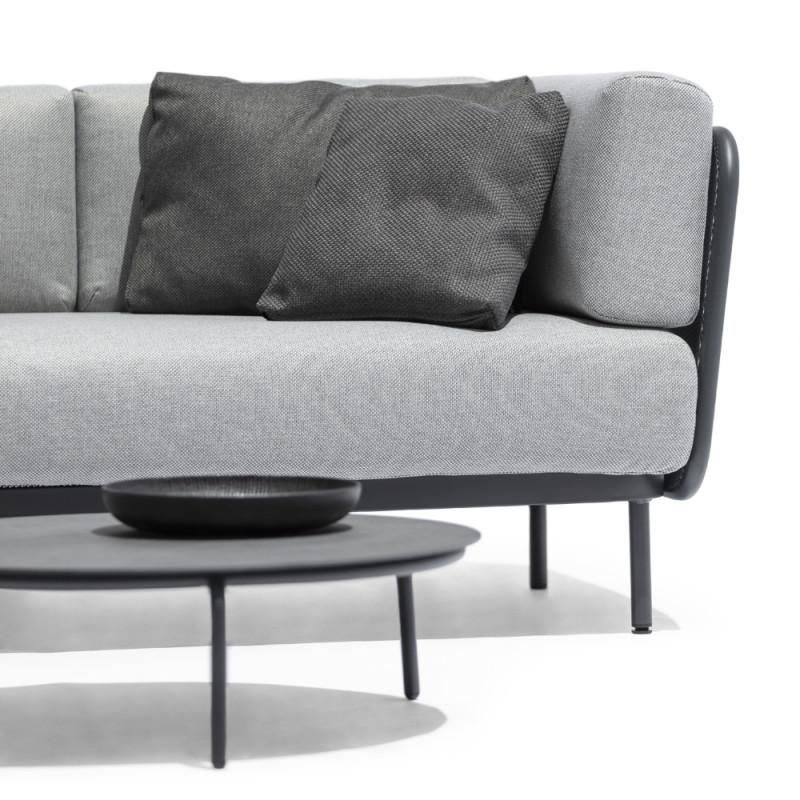 Todus Baza Outdoor Modular Sofa Set Up E 2