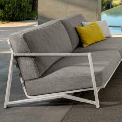 Talenti Cottage Outdoor Armchair Luxury