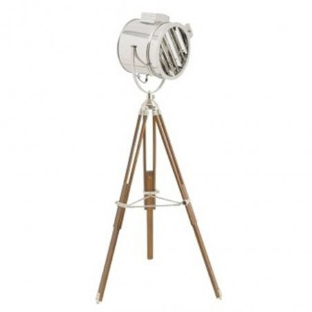 Lewes Tripod Shutter Lamp