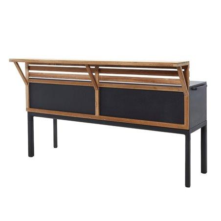 Drop kitchen bar (BAR3550T)