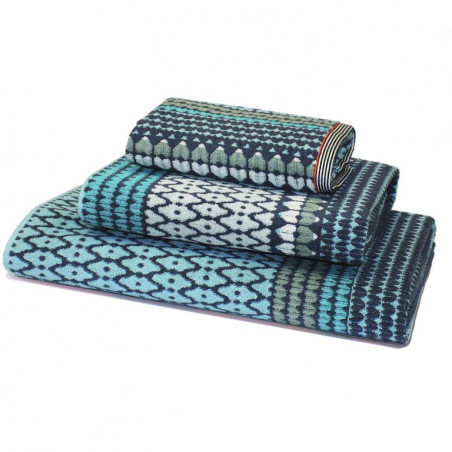 Margo Selby Easbourne Towel
