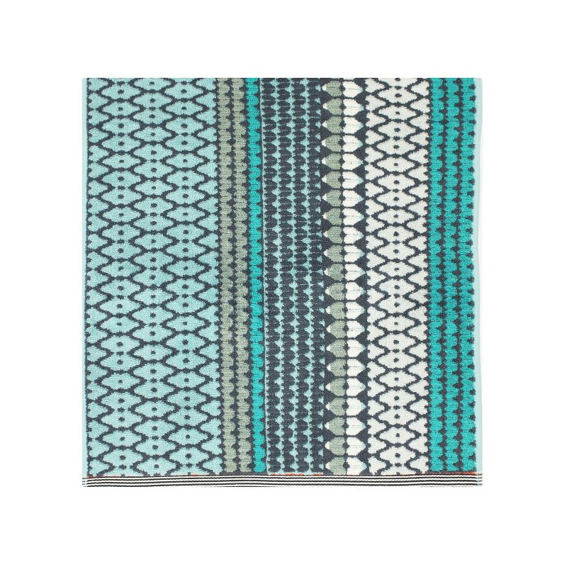 Margo Selby Eastbourne Towel