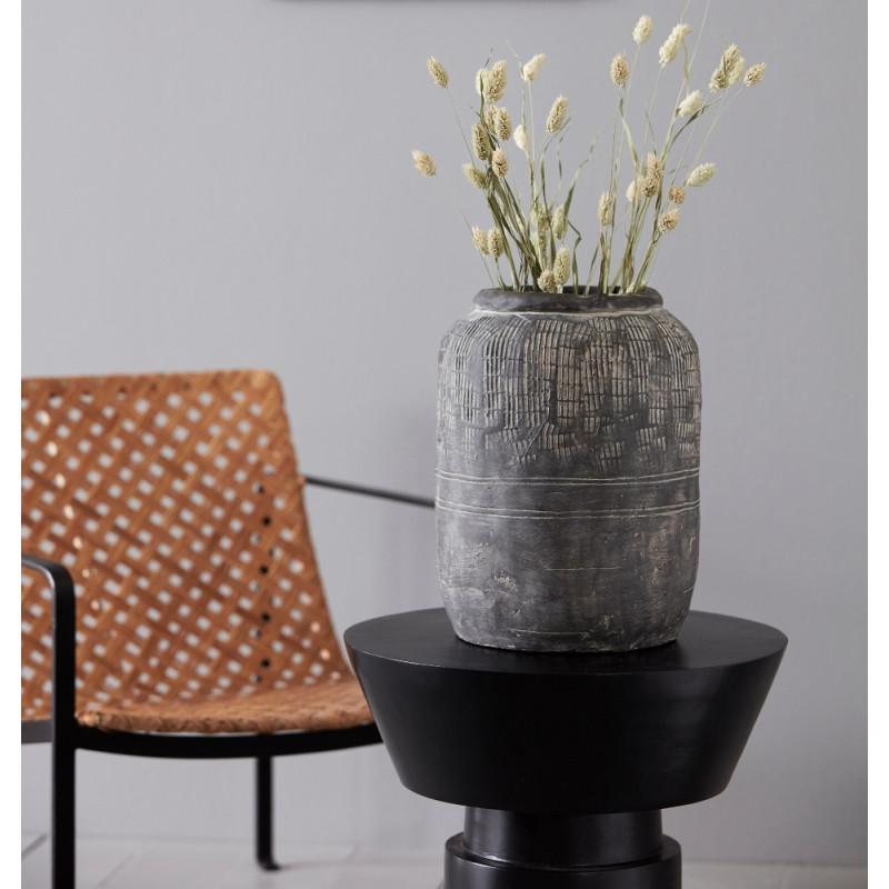 House Doctor Handmade Jalna Vase