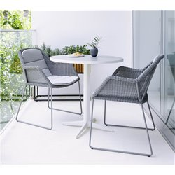 Breeze chair (5467)