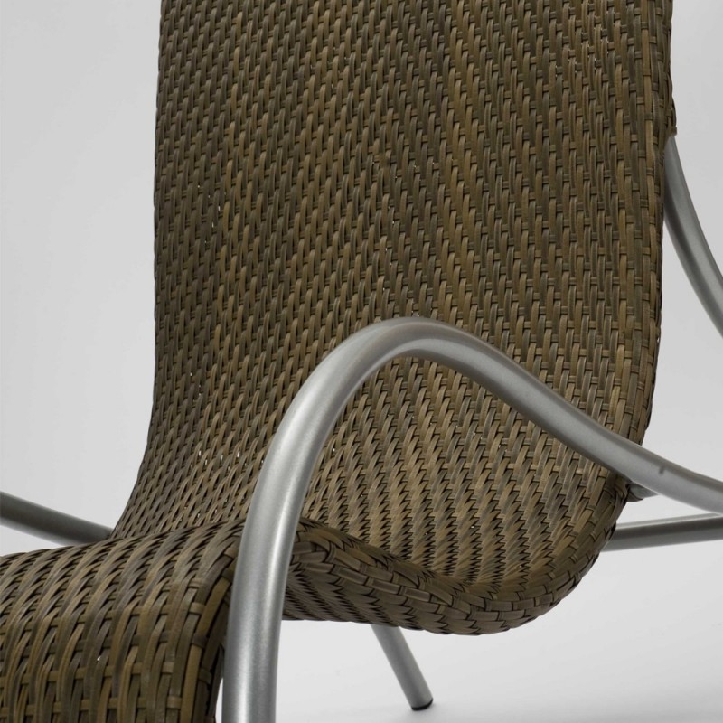 Pulse Sun Chair