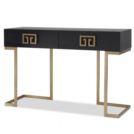 Liang & Eimil Nobbu Dressing Table| Art Deco Style