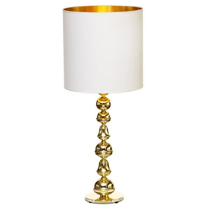 Design by Us Sheik Arab Table lamp