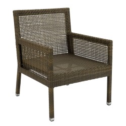 Yardarm Summergrass Chair