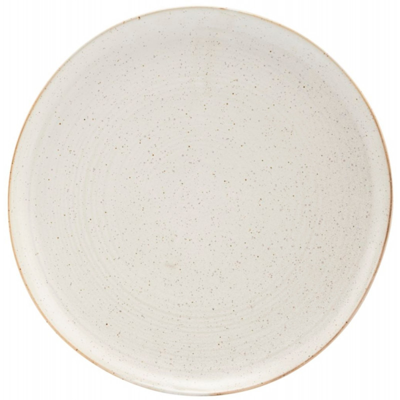 House Doctor Pion Dinner Plate
