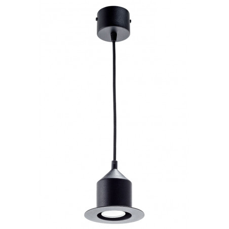 Emko Hat Pendant lamp Conical