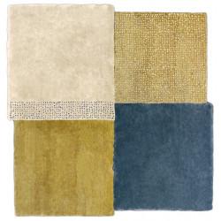 Emko Over Square Rug Multicoloured 2 Sizes