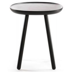 Emko Naive Side Table 450 Black