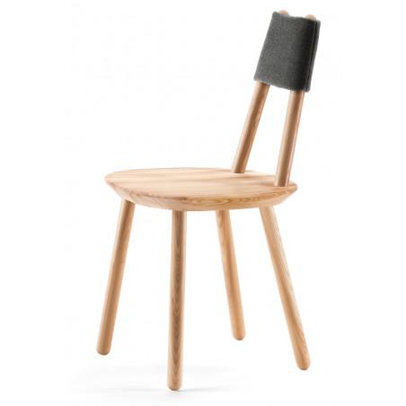 EMKO Naïve Wooden Chair
