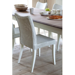 Vincent Sheppard Melissa Dining Chair