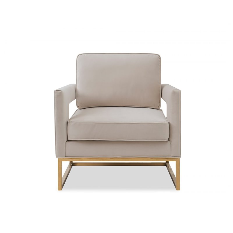 Liang & Eimil Altro Occasional Chair