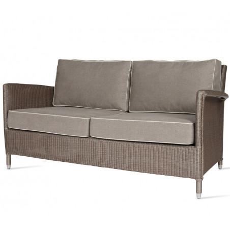 Vincent Sheppard Cordoba Sofa