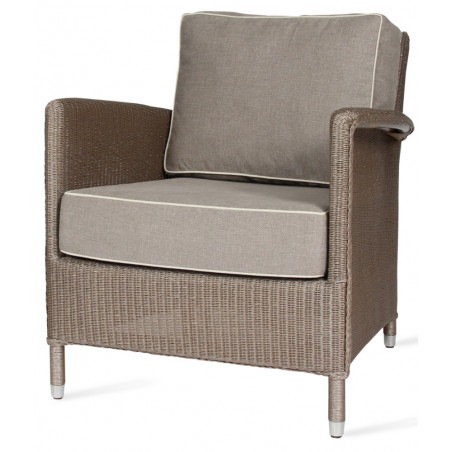 Vincent Sheppard Cordoba Lounge Chair