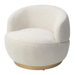 Liang & Eimil Vitale Lounge Chair