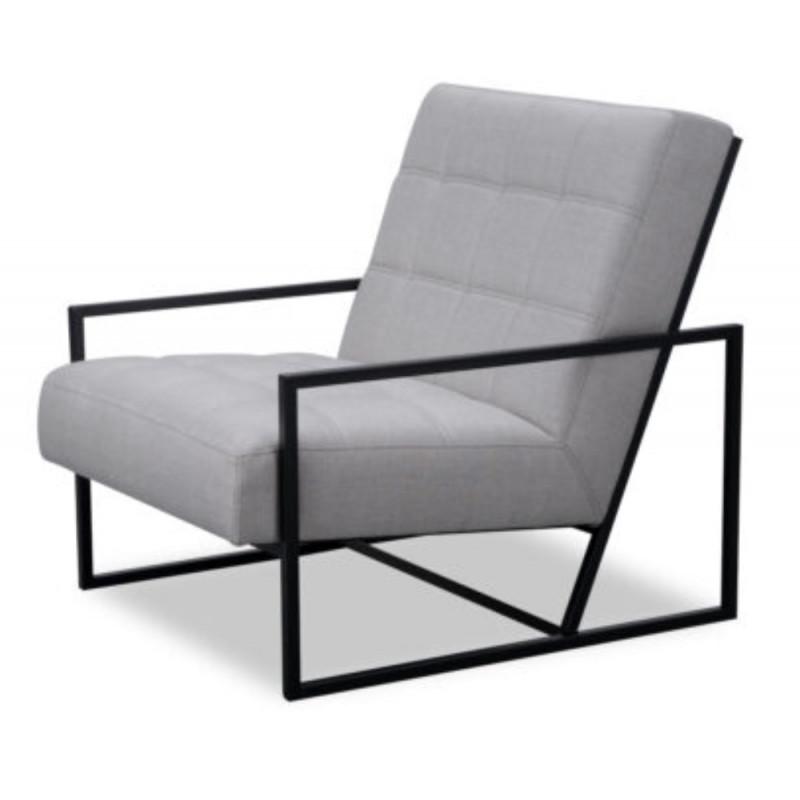 Liang & Eimil Nova Occasional Chair Panama Light Grey