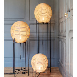 Vincent Sheppard Sari Floor Lamp - Large