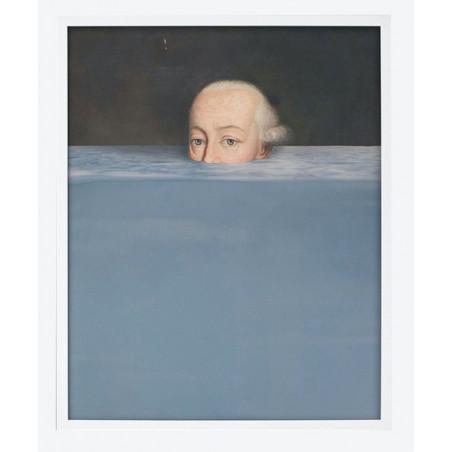Submerged - 1