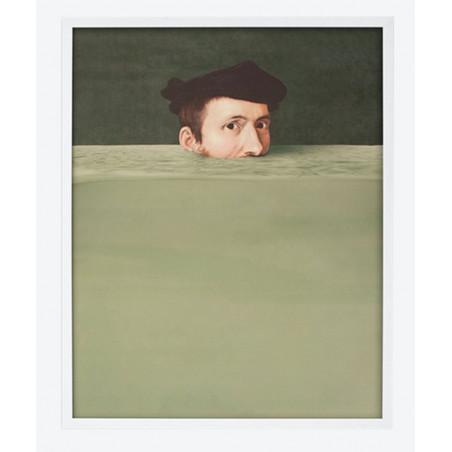 Submerged - 3