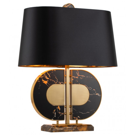 Liang & Eimil Coleman Table Lamp