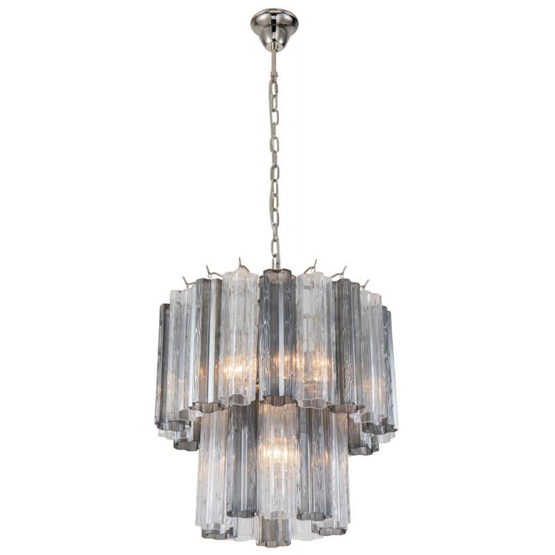 Liang & Eimil Garland Pendant Lamp