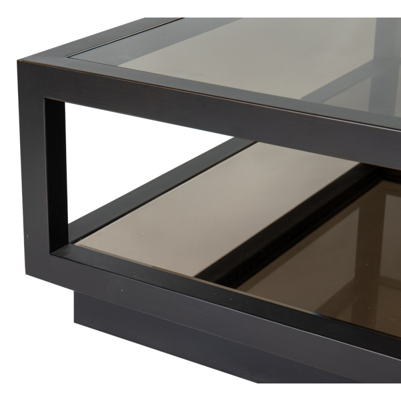 Liang & Eimil Mali Coffee Table
