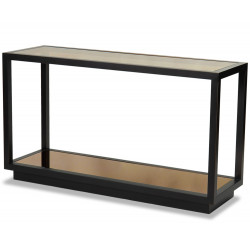 Liang & Eimil Mali Console Table