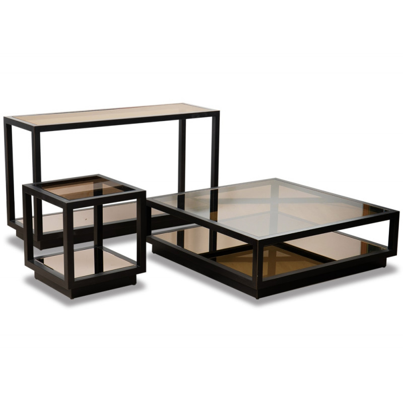 Liang & Eimil Mali Side Table