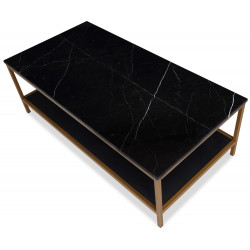 Liang & Eimil Max Coffee Table