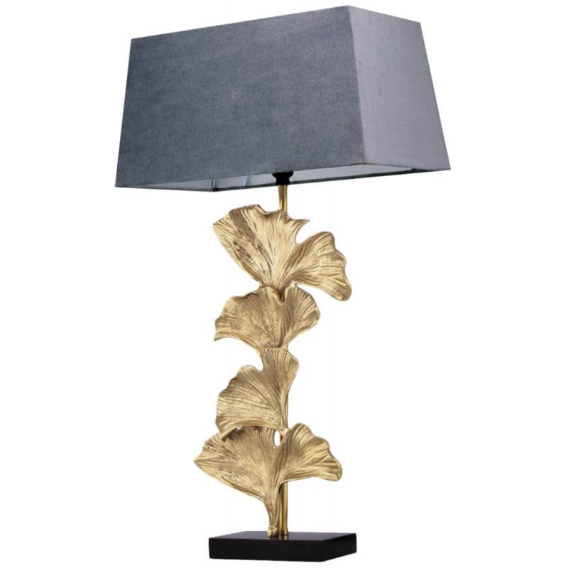 Liang & Eimil Java Table Lamp Gilt