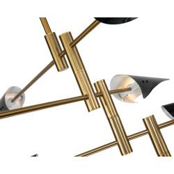 Liang & Eimil Calder Pendant Lamp