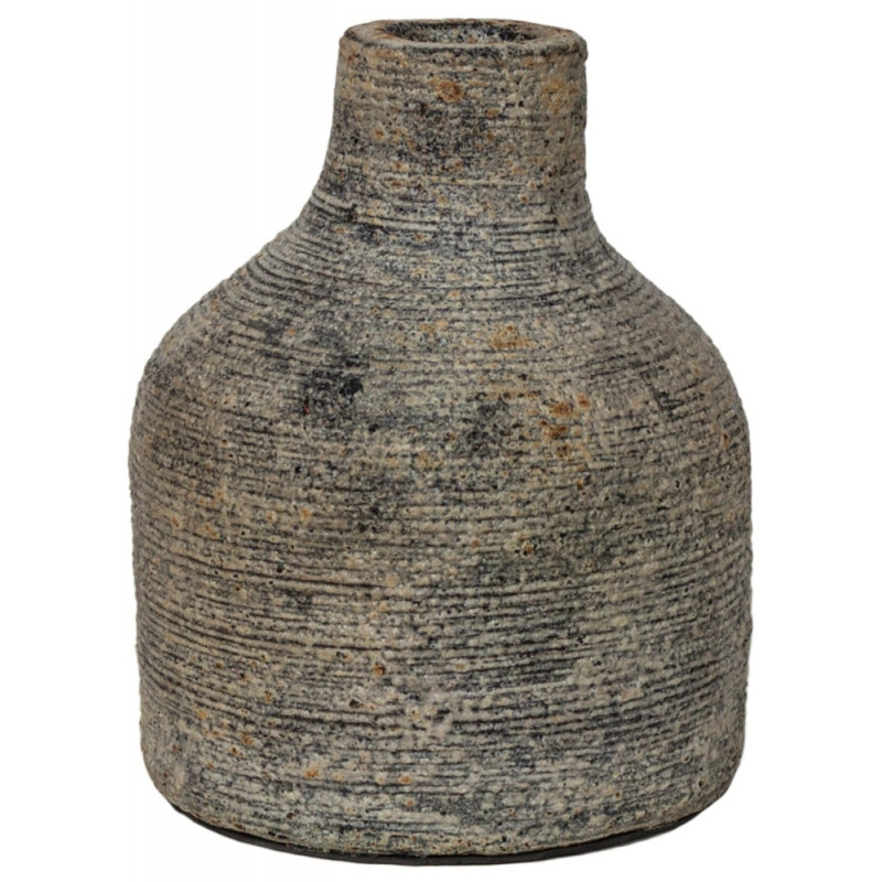 Dome Deco Vase Terracotta