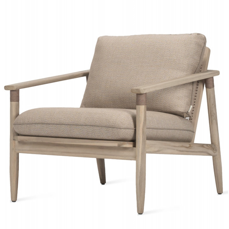 Vincent Sheppard David Outdoor Lounge Chair