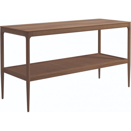 Gloster Lima Serving Table